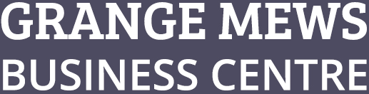 Grange Mews